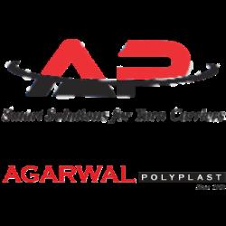 agarwalpolyplastfooter